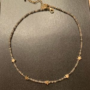 Altar'd State necklace
